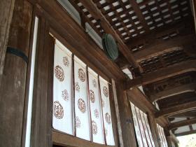 2010-4-13京都 391_280.jpg
