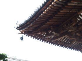 2010-4-13京都 393_280.jpg