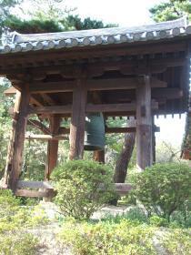 2010-4-13京都 394_280.jpg