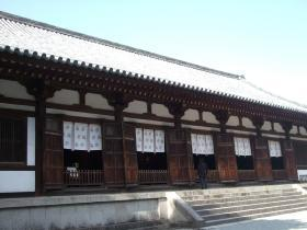 2010-4-13京都 395_280.jpg