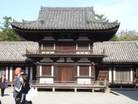 2010-4-13京都 397_280.jpg