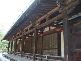 2010-4-13京都 407_280.jpg