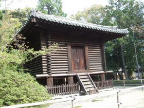 2010-4-13京都 409_280.jpg