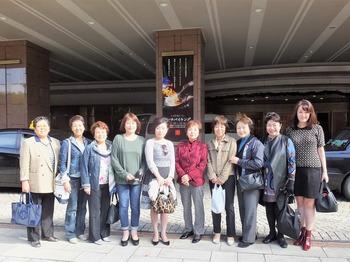 帯広ホテル前.jpg