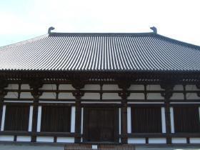 2010-4-13京都 398_280.jpg