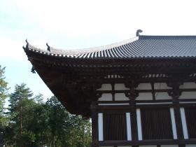 2010-4-13京都 401_280.jpg
