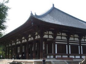 2010-4-13京都 411_280.jpg