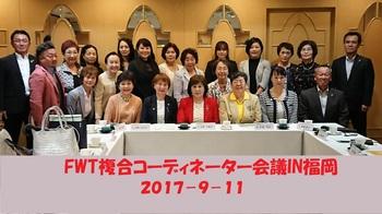 DSC_0107.JPG集合.JPG
